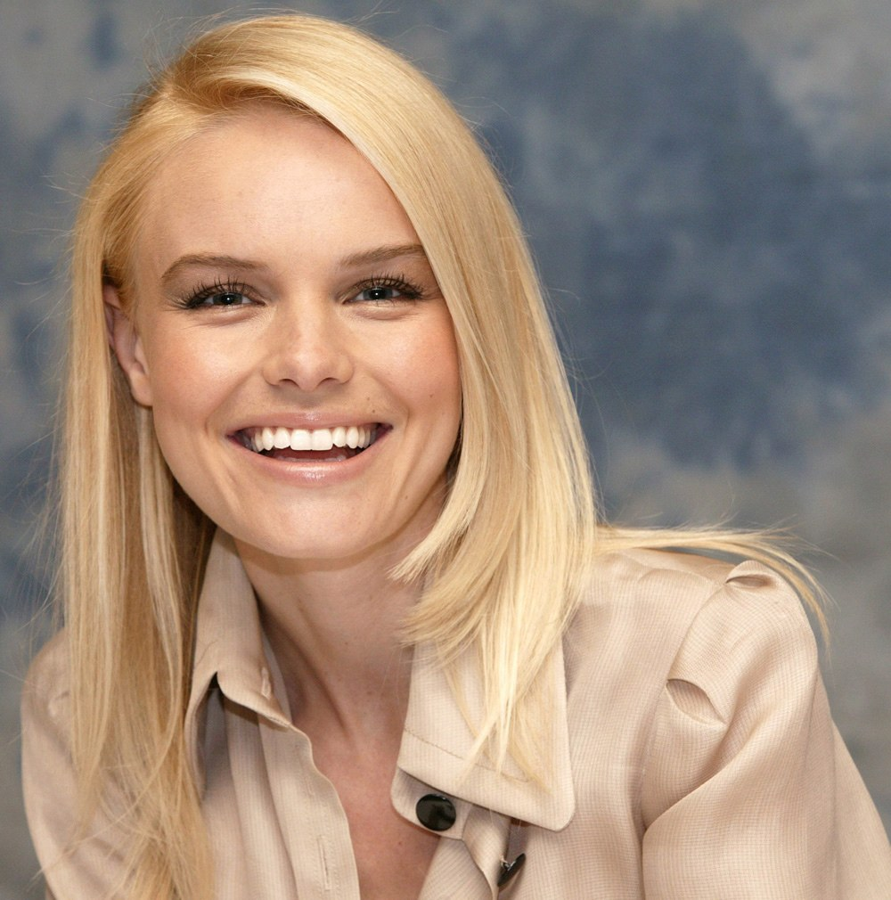 Kate Bosworth Latest Latest Hairstyles