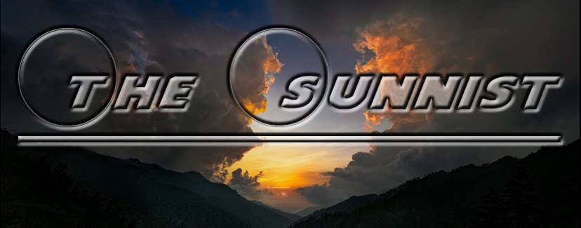 The Sunnist