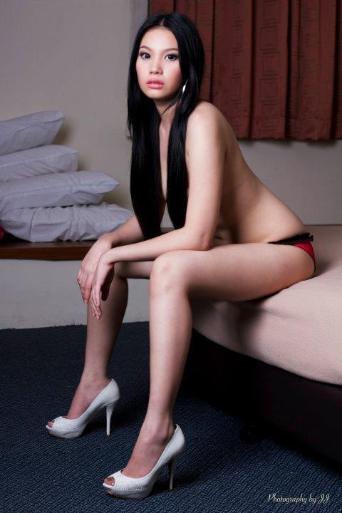 barbie san miguel sexy nude photos 01