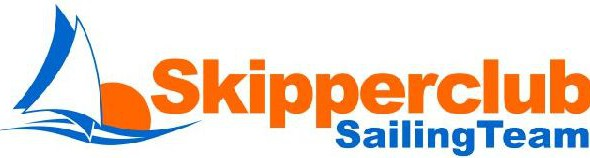 WWW.SKIPPERCLUB.IT
