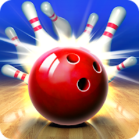 Download Bowling King 1.20.1 APK for Android