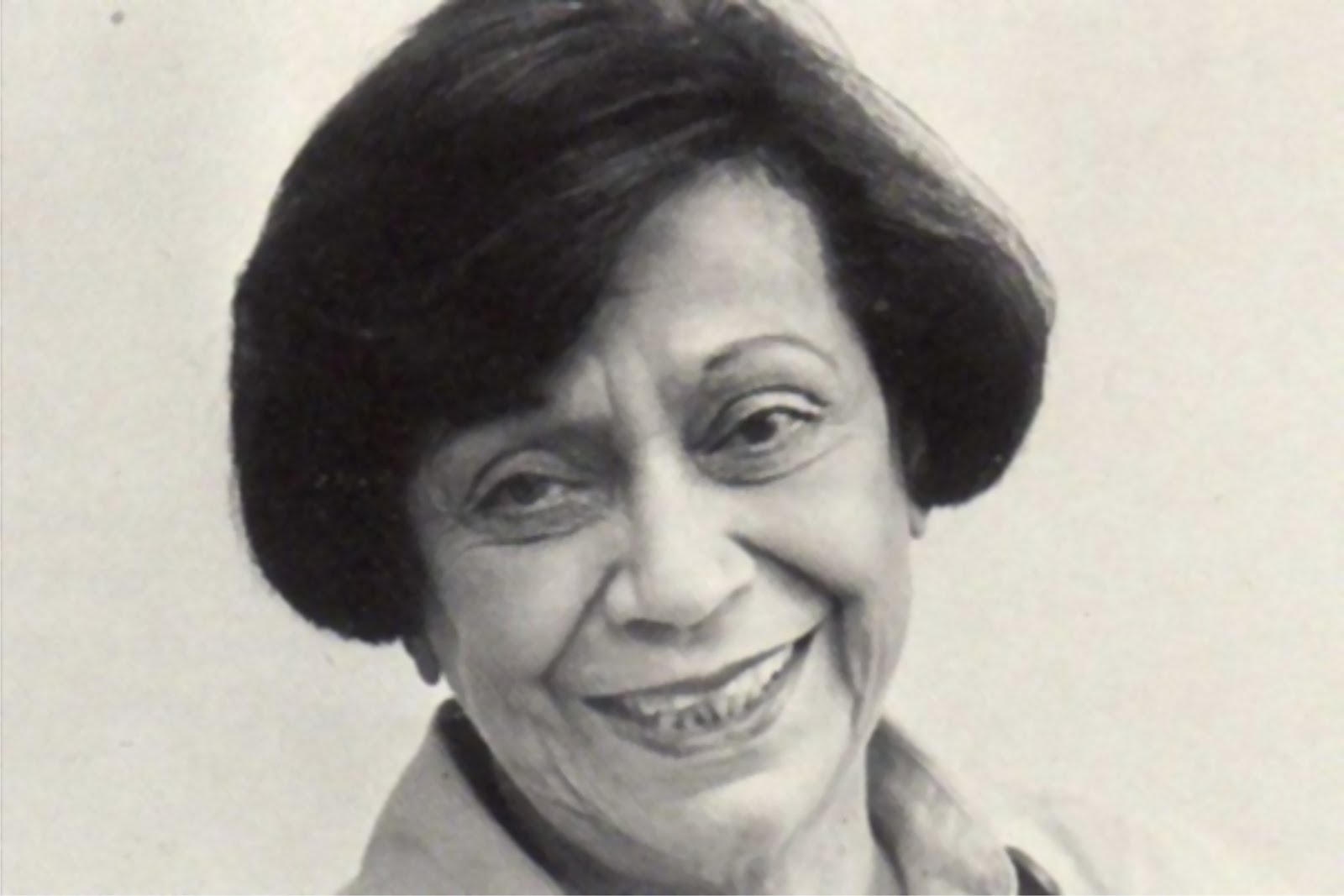 Jolina Magdangal (b. 1978),Udhayathara Porno images Louise Cliffe,Archita Sahu