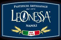 Contest Pasta Leonessa