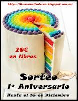 http://librosdemilcolores.blogspot.com.es/2013/10/sorteo-1er-aniversario.html