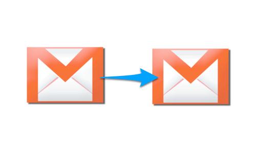 Software gratuito permite realizar copias de seguridad de Gmail
