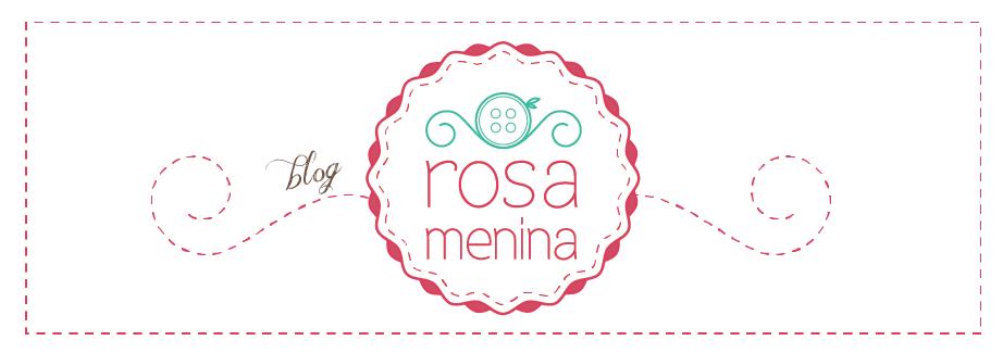 Atelier Rosa Menina