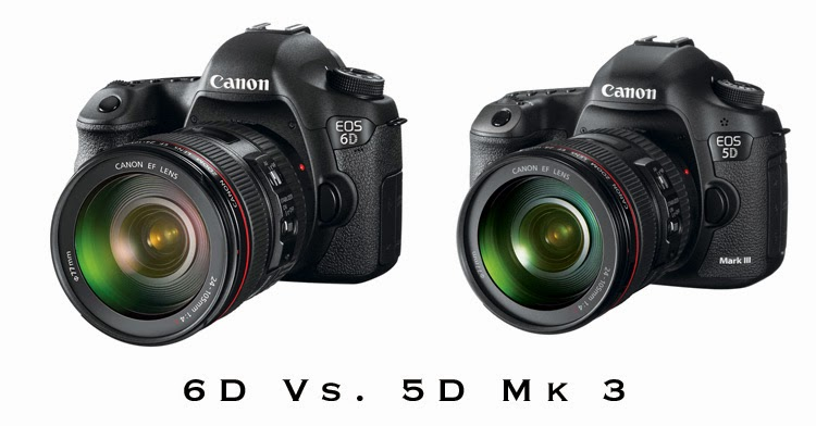 full frame camera,  APS-C image sensor, Canon vs Nikon, Pentax 645D II, new DSLR camera, high-end camera, professional photographer