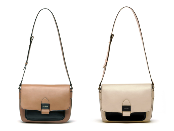 Tila March Martha Messenger