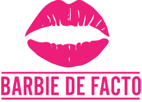 Barbie De Facto