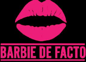 Ms. De Facto