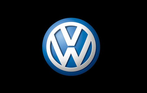 The Automotive World Was Captured by Volkswagen?