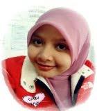 Cikgu Iffah