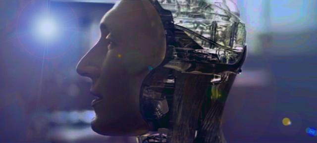 singularity ai