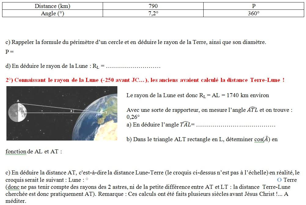 rayon de marche 500 m pdf