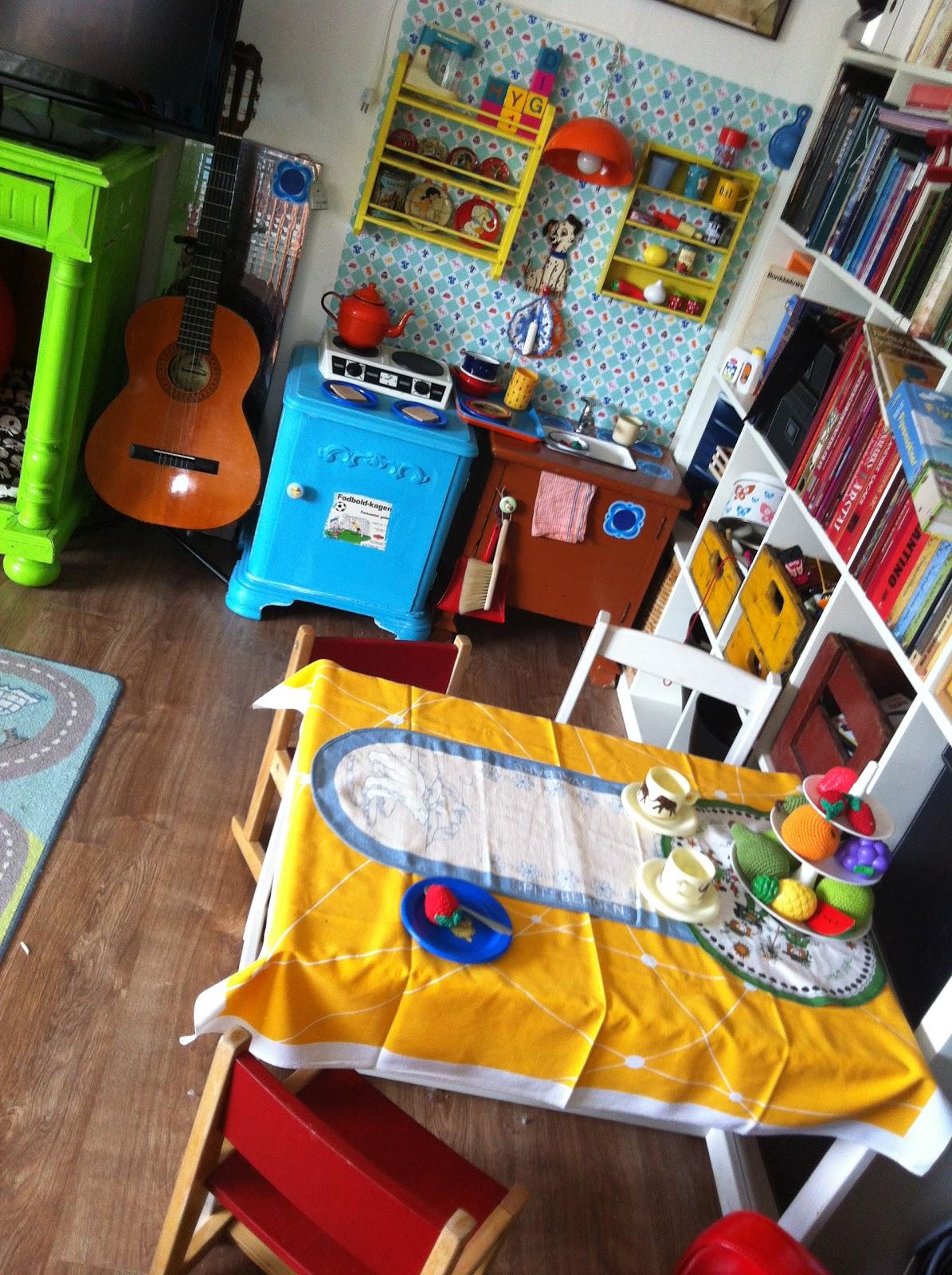 #0895C3 Dette års Legekøkken Projekt Gør Det Selv Playkitchen DIY Karolines Blog Gør Det Selv Hus Projekt 5431 119516005431