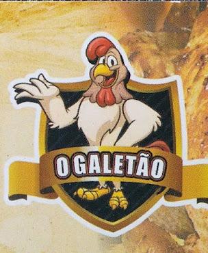 O Galetão Sta Cruz Cap.