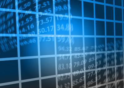 gráfico-mercados-financieros