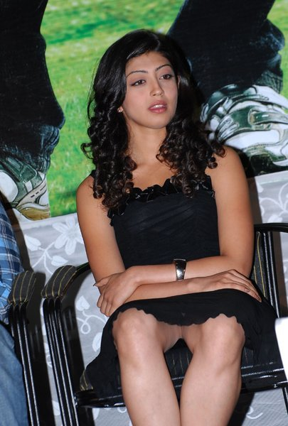 praneetha without underwear pics my 24news and entertainment