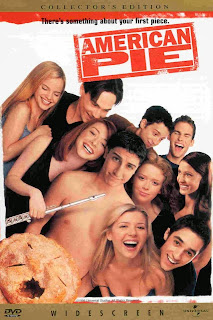 Watch American Pie (1999) movie free online