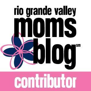 RGV Moms Blog Contributer