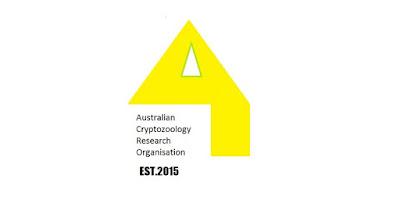 A.C.R.O. Cryptozoology