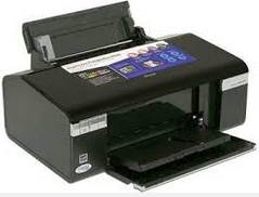 Epson Office T33 Resetter Download