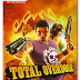 Download Total Overdose PC Game