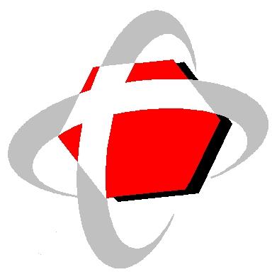 Trik internet gratis telkomsel 15 16 juni 2012
