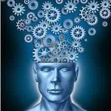 APORTES DE UN Minimental Test  Examination ( MMT)  AL DIAGNÓSTICO TEMPRANO A NIVEL POBLACIONAL DE L