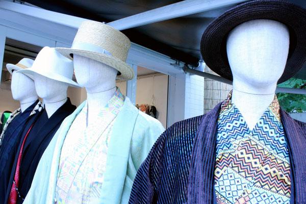 Design Festa Gallery Blog Robe Japonica íーブジャポニカ