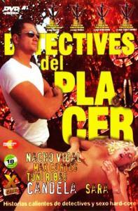 Ver Detectives del Placer (2007) Gratis Online
