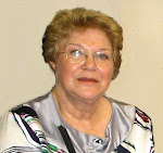 Veja a entrevista com Marta Antunes Moura na edição de Abril/Maio 2011