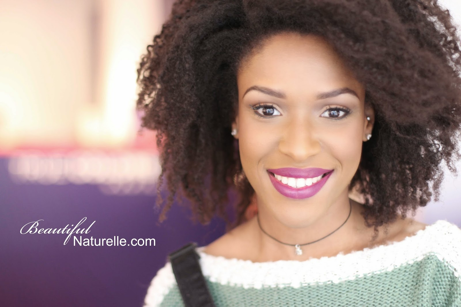 boutique true colors 46 rue du faubourg saint martin paris 10me - True Colors Maquillage
