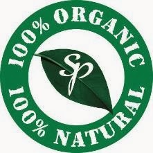 Skincare Oils Campaign logo