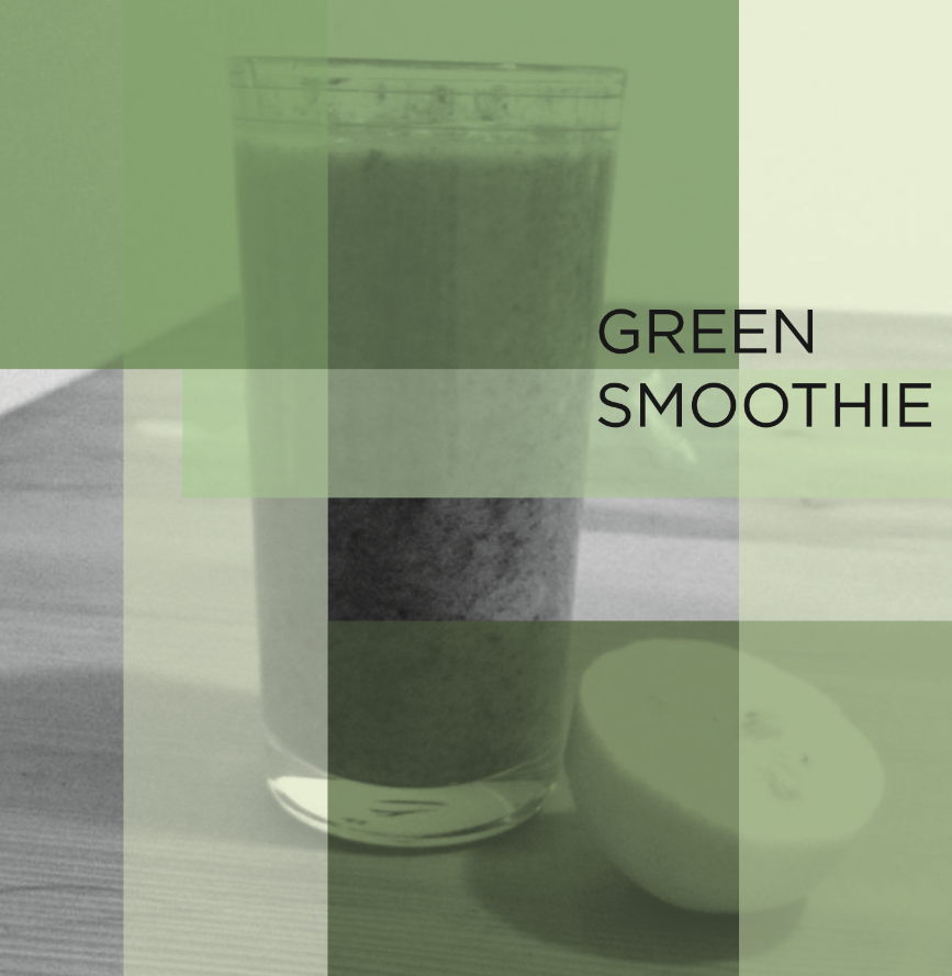 http://runevarun.blogspot.de/2015/03/food-run-green-smoothie.html#more