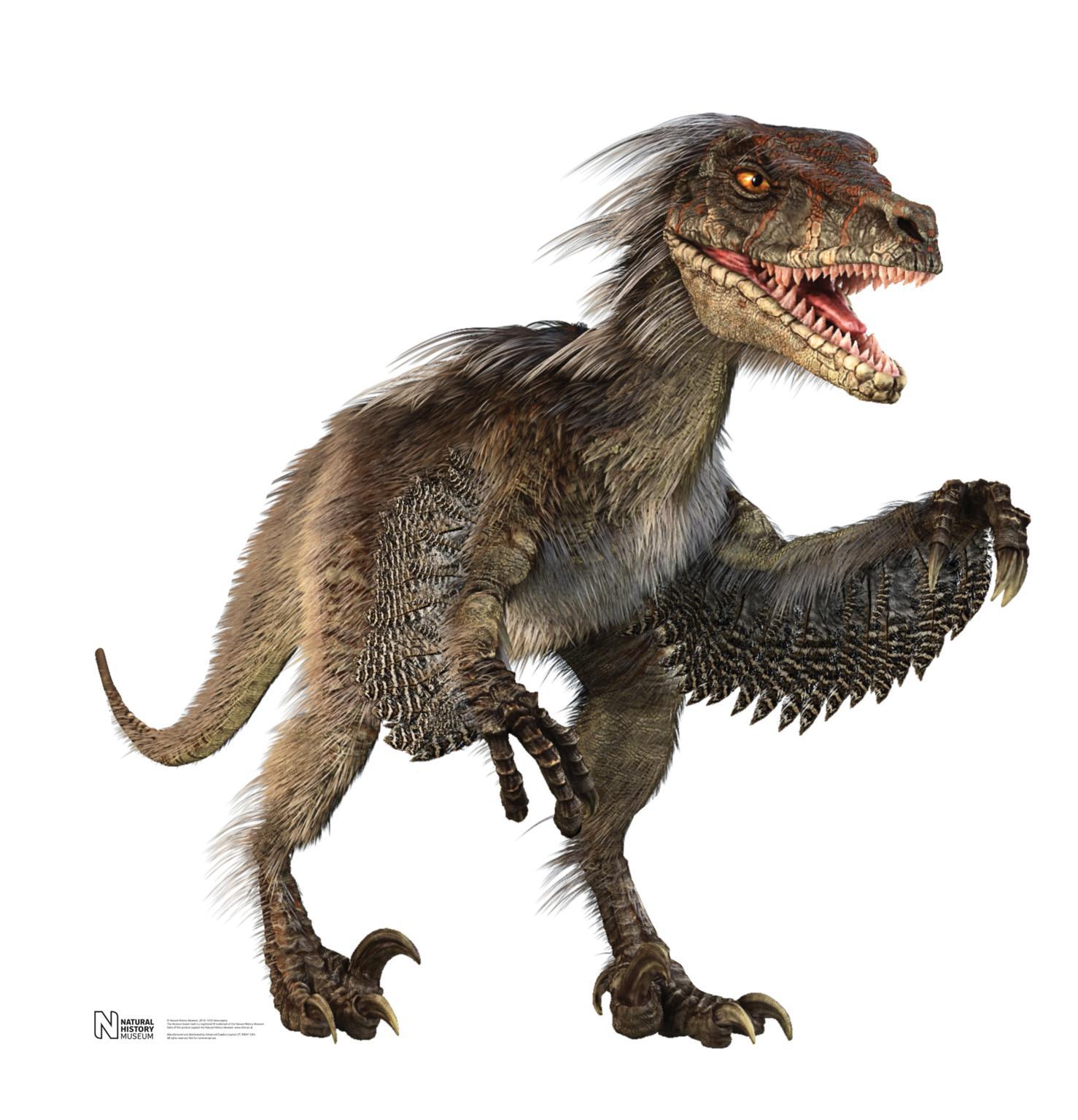 Brainfart Thoughts: Random Movie Trivia - Jurassic Park