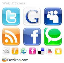 Como utlizar las Redes Sociales a favor de su Empresa