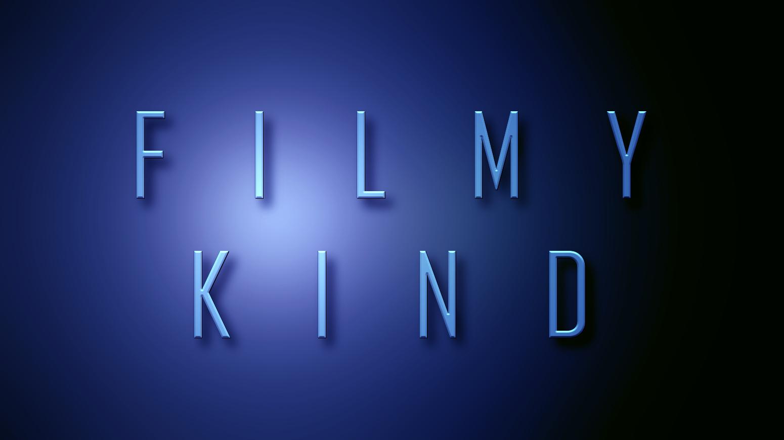 Filmy Kind