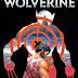 Marvel confirma: A MORTE DE WOLVERINE