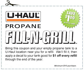 picture regarding Uhaul Printable Coupons titled Uhaul Printable Discount coupons