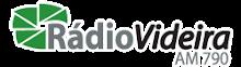 RÁDIO VIDEIRA AM 790 - VIDEIRA