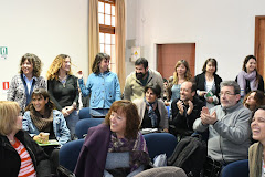 "Encuentro ICHTF: ""Diálogos Clínicos"""