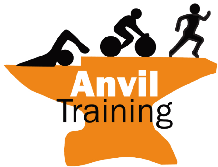 Anvil Training