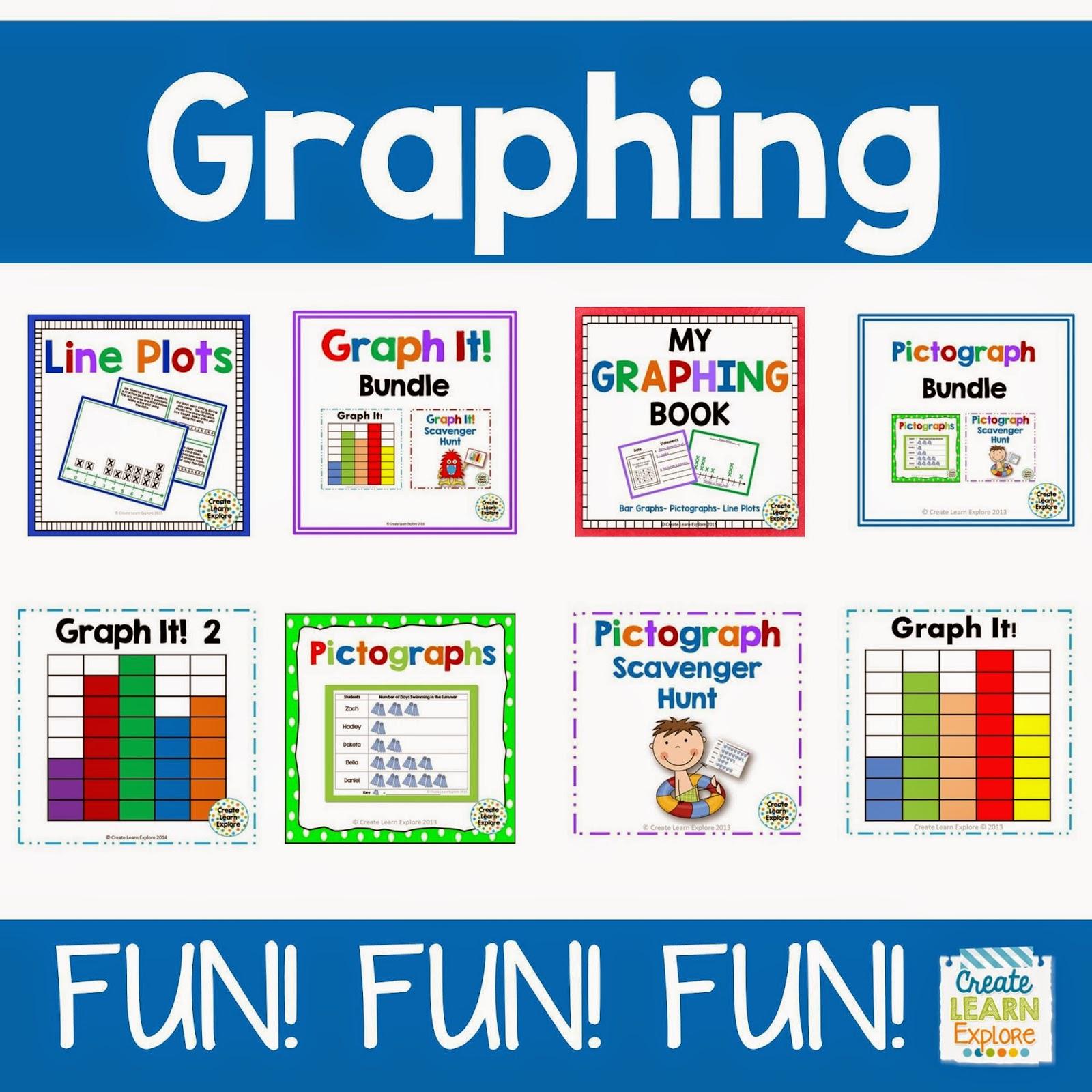 https://www.teacherspayteachers.com/Store/Create-Learn-Explore