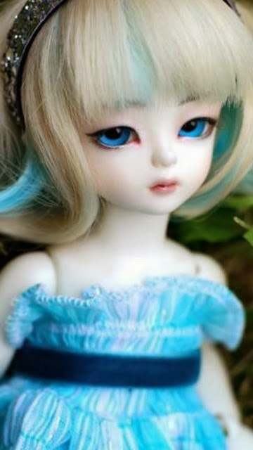 Back > Wallpaper For Cute Doll Wallpapers For Facebook Profile Picture ...