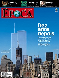 Download Revista Época Dez Anos Depois