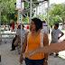 Avanzan preparativos para la Feria Tunich 2015