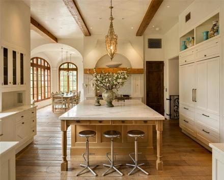 2016 Kitchen Trends And Greenwich CT