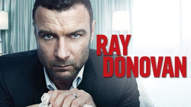 Ray Donovan - Episode 3.05 - 3.06 - Promotional Photos