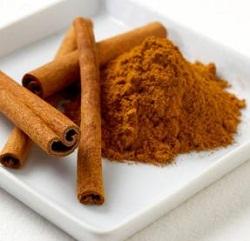 Manfaat kayu manis untuk diet, khasit kayu manis untuk tubuh